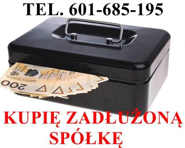 Ochrona Członków Zarządu w Spółce z o.o./JDG art 299 K.s