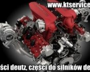 deutz1