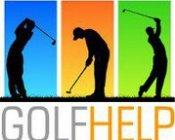 logo_golfhelp_190x147