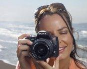 beach-a230-shot01-011-49-4c1e3e7