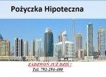 Pożyczki Hipoteczne BEZ BIK Dla Firm oraz Rolników!