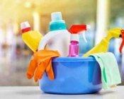 sprzątanie 1