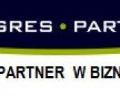 progres-partner w biznesie