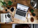 Praca Online - Pozyskiwanie Klientów na Usługi i Produkt