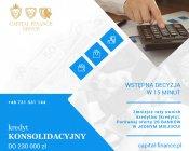 940x788_kredyt-konsolidacyjny_num